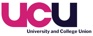 University and College Union (UCU)